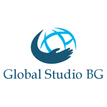 globalstudiobg