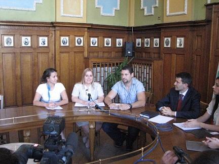 pressconferencia