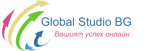 Global Studio Bulgaria